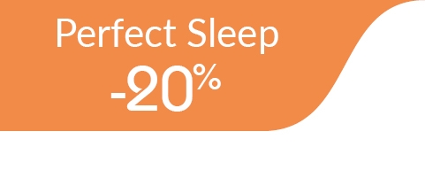 Perfect Sleep kattemadratsid -20%