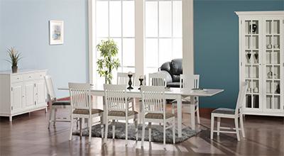 Мебель прихожая
