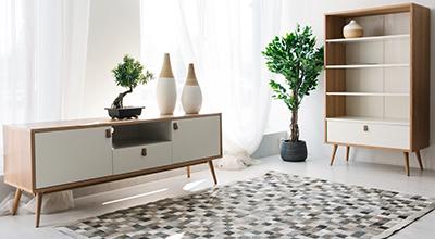 Придверные коврики и ковры в прихожую
