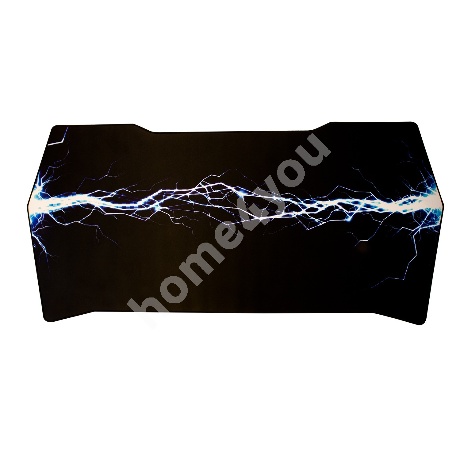 Mouse pad GAMER full surface 140x70cm