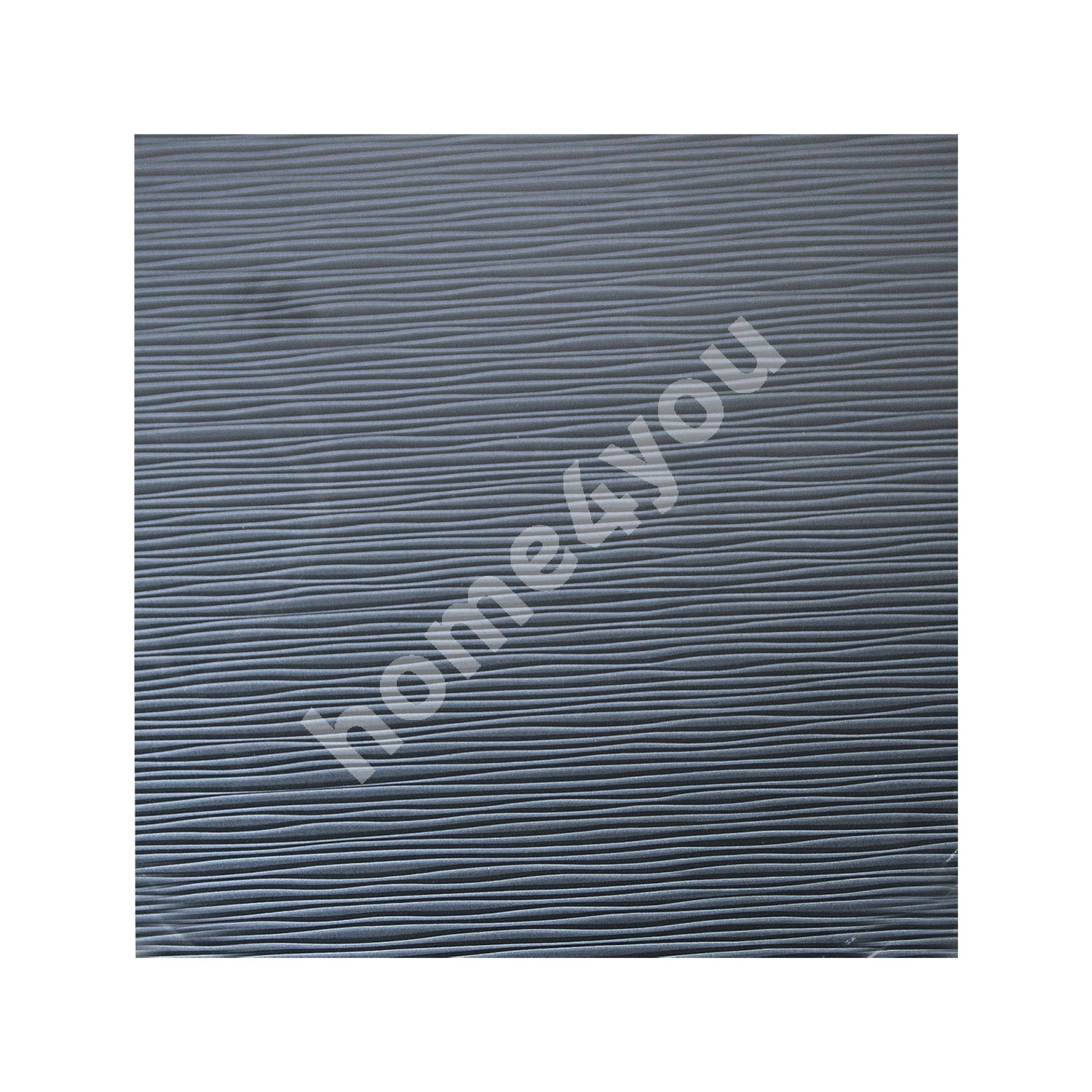 Table top TOPALIT 70x70cm, color: seagrass dark