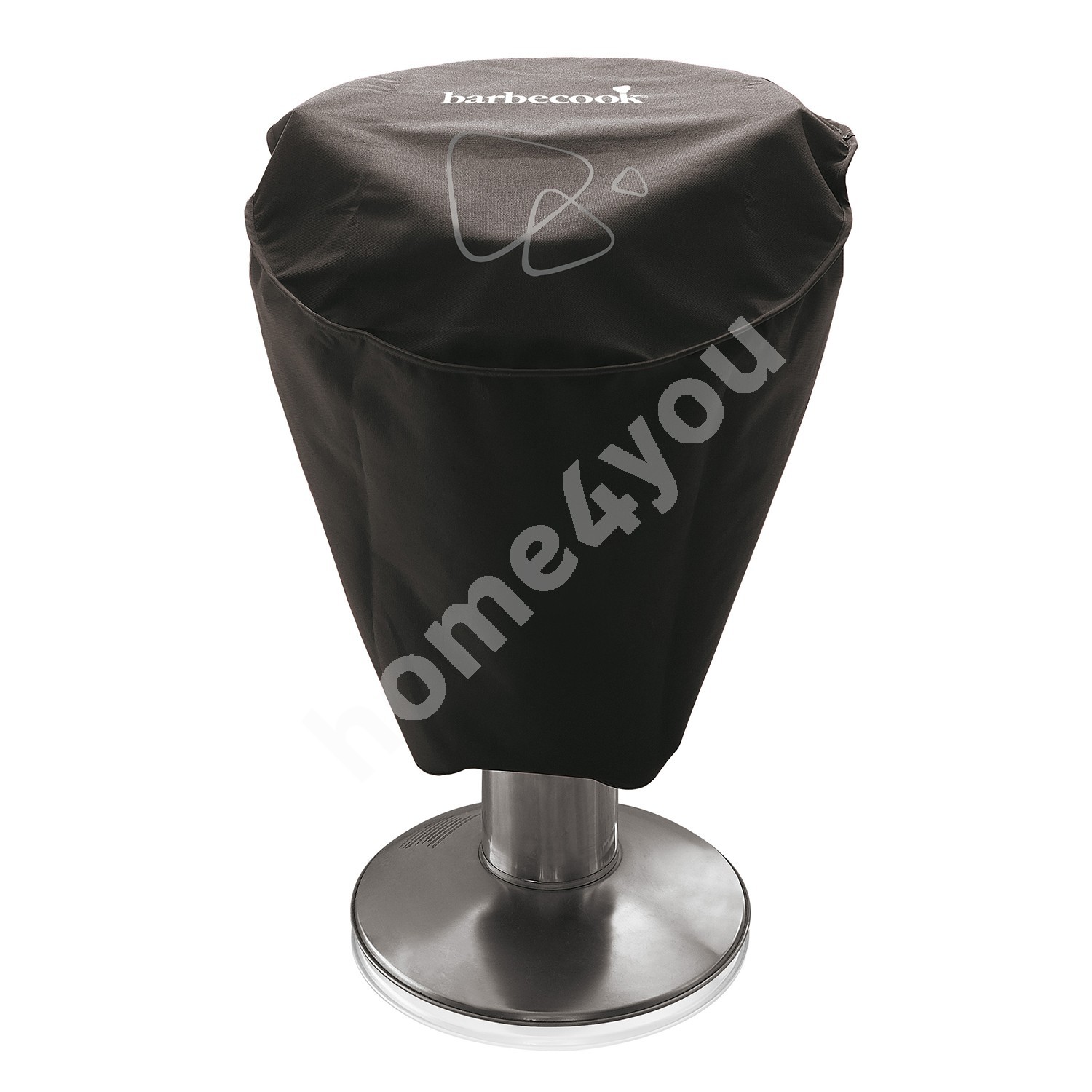 Cover for charcoal grill BARBECOOK D60cm