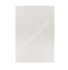 Ковёр KALANA 100x160cм, белый