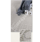 Carpet JERSEY HOME 160x230cm, sand