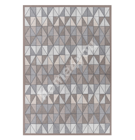 Vaip TRESKI 80x250cm, linen