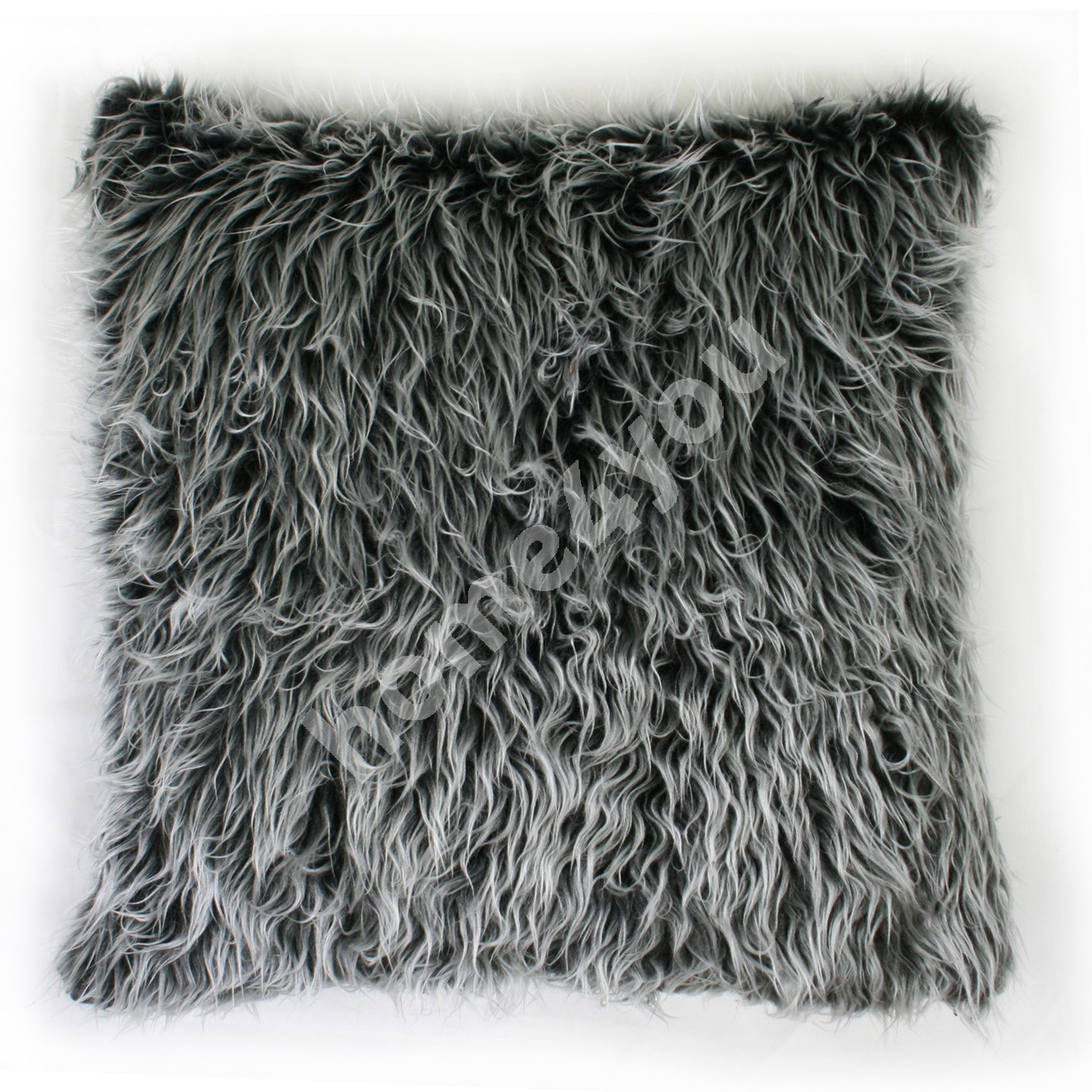 Pillow TREND, 50x50cm, 100%polyester