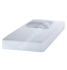 DAGGKÅPA Mattress protection, 60x120cm
