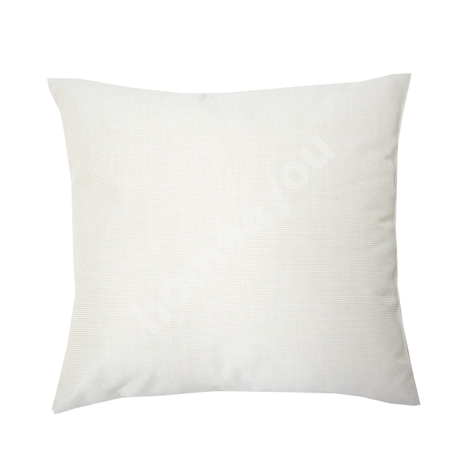 Cushion SUMMER, 40x40cm, fabric 617, 100% polyester