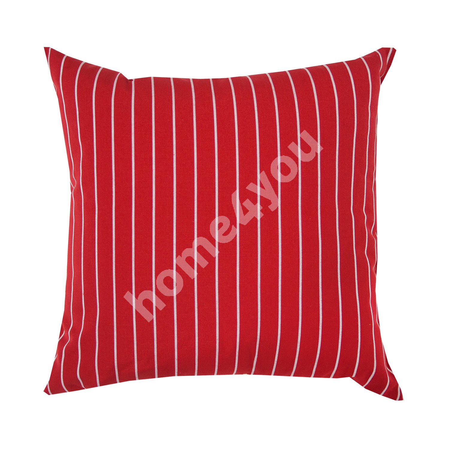 Cushion SUMMER 45x45cm, 100% polyester, fabric 631