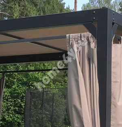 Roof for swing BARCELONA 13255 beige