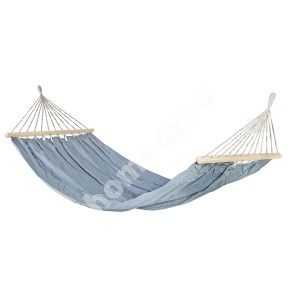 Hammock DENIM blue
