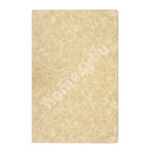 Table top TOPALIT 110x70cm, color: beige