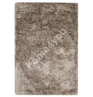 Ковёр SURINA-02, 140x200cм, цвет: коричнево-серый