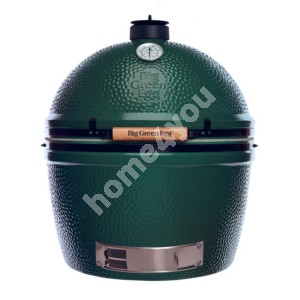 Söegrill Big Green Egg 2XL, resti D73cm, H90cm