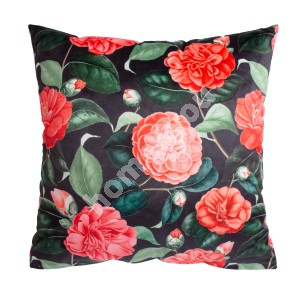 Pillow HOLLY 45x45cm roses
