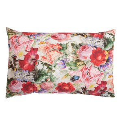 Cushion HOLLY OUTDOOR 40x68cm flowers