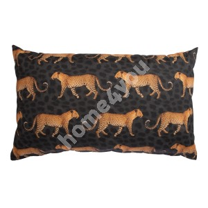 Cushion HOLLY OUTDOOR 40x68cm leopards