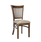 Стул JOY бежевое сиденье