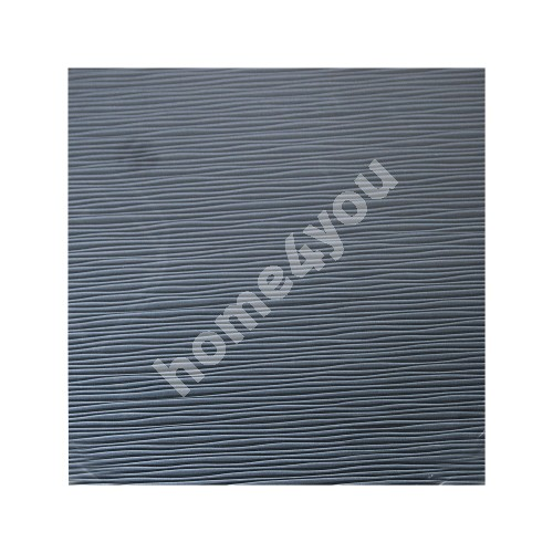 Table top TOPALIT 80x80cm, color: seagrass dark