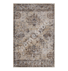 Carpet MERSA-3, 57x90cm, lightbeige