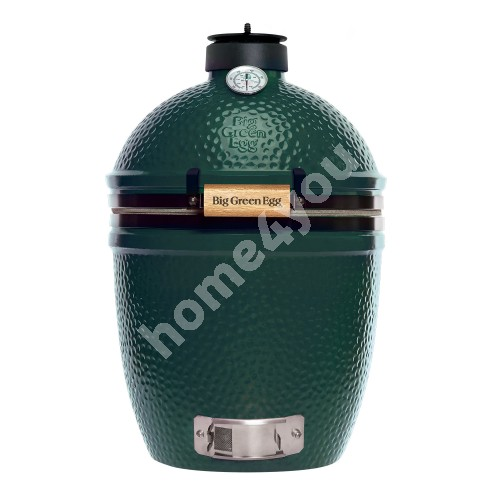 Small Big Green Egg, D33cm, H61cm