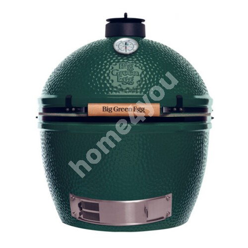 XLarge Big Green Egg, D61cm, H78cm