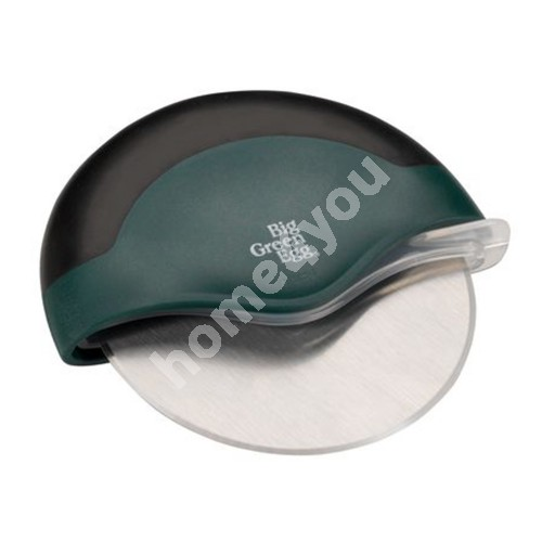 Compact Pizza Cutter