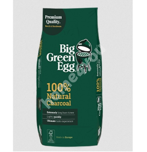 BGE Charcoal 9 kg, beech