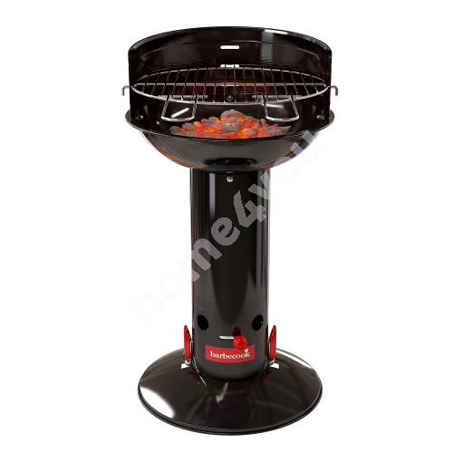 Charcoal grill BARBECOOK LOEWY 40