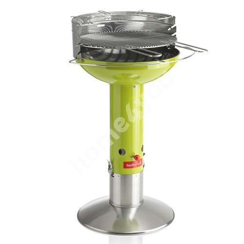 Charcoal grill BARBECOOK MAJOR KIWI
