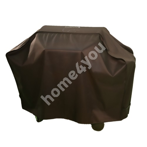 Cover for gas grill BARBECOOK LARGE PREMIUM 151x60x107cm