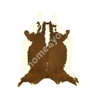 Animal skin HEREFORD 3-4m²