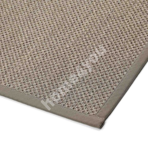 Carpet DRAGON 200x300cm, linen