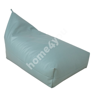 Kott tool SEAT DREAM 130x80x20/70cm, pastellroheline