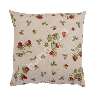 Pillow HOLLY, 45x45cm
