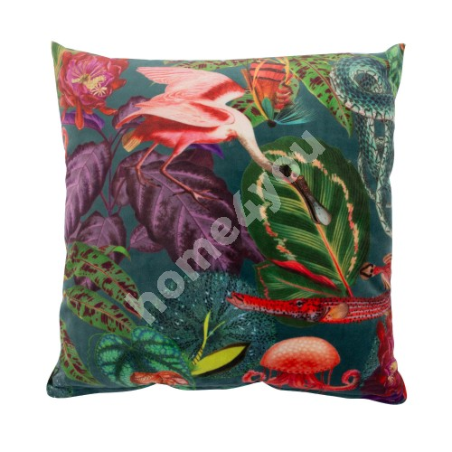 Pillow HOLLY, 45x45cm