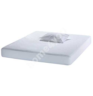 DAGGKÅPA Mattress pad protection, 180x200cm