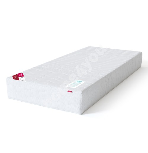 Пружинный матрас RED POCKET 1,9/1,8 (мягкий) 90x200xH22см