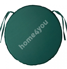Toolikate OHIO veekindel, D38x2,5cm roheline, 100%polüester