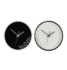 4Living Wall clock John 35 cm assortment