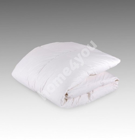 Duvet GLITTER Premium 150x210cm