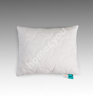 Pillow WENDRE Classic 60x80cm