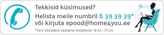 E-pood Home4you mööbel