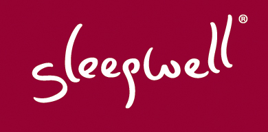 Sleepwell madratsid