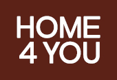 Home4you.ee
